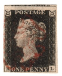 Perkins Fairman & Heath Perkins & Heath Perkins Bacon & Petch Perkins Bacon & Co Ltd printers of the Penny Black postage stamp Click for more information