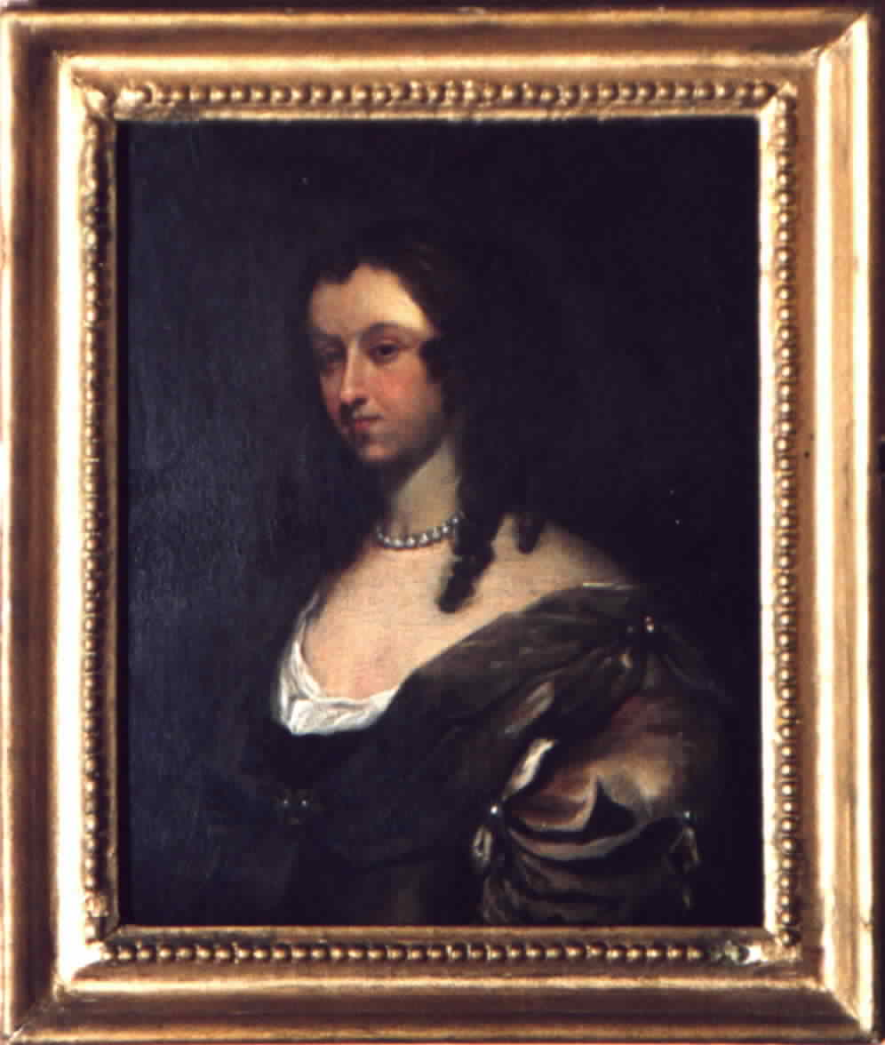 "love armed by aphra behn The song (""love armed"") community note includes chapter-by-chapter summary   by aphra behn  the poem opens with an image of love sitting in triumph."