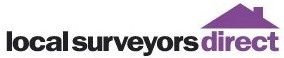 Local Surveyors Direct provides estimates from Building Surveyors for Homebuyer Surveys and Valuations.  Also quotes from  Architects, Structural Engineers, Electricians and other property professionals.